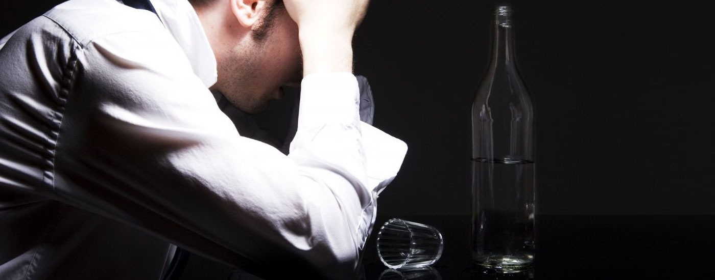 Alcohol takes More Lives Annually than Psychotropic Drugs. Get Help Now!