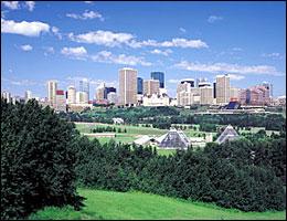 Edmonton_drug_rehab