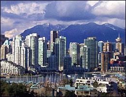 Vancouver-drug-rehab
