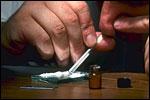 Cocaine Addiction Treatment
