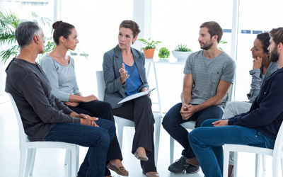 Guidelines For Choosing The Right Drug or Alcohol Rehab Center